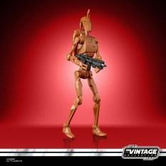battle-droid-vintage-collection-2-3453