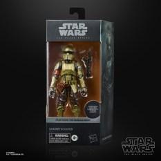 star-wars-hasbro-the-black-series-SHORETROOPER-box-278632