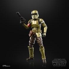 star-wars-hasbro-the-black-series-SHORETROOPER-oop-2187631