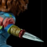 Childs-Play-II-Chucky-IS_07