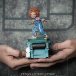 Childs-Play-II-Chucky-IS_11