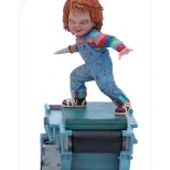Childs-Play-II-Chucky-IS_12