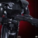 Dark-Trooper-BDS-IS_09