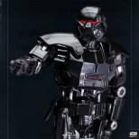Dark-Trooper-BDS-IS_13