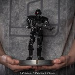 Dark-Trooper-BDS-IS_14