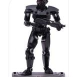Dark-Trooper-BDS-IS_15