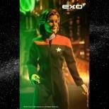 EXO-6-Captain-Janeway-004