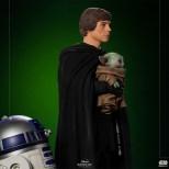 Luke-R2-Grogu-Legacy-IS_07