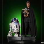 Luke-R2-Grogu-Legacy-IS_09