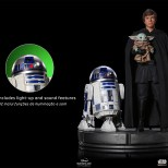 Luke-R2-Grogu-Legacy-IS_10