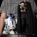 Luke-R2-Grogu-Legacy-IS_13