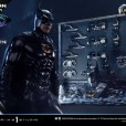 Prime-1-Batman-Forever-Statue-003