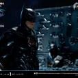 Prime-1-Batman-Forever-Statue-009