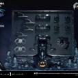 Prime-1-Batman-Forever-Statue-028