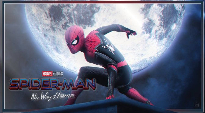 The Spider-Man No Way Home Synopsis Sends Peter's Spider-Sense Into Overload!