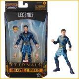Hasbro Marvel Legends Series The Eternals Marvel's Ikaris 6 Inch Action Figure