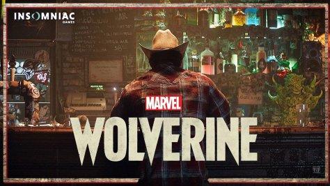 nsomniac Games Wolverine