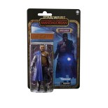 STAR-WARS-THE-BLACK-SERIES-CREDIT-COLLECTION-6-INCH-GREEF-KARGA-Figure_in-pck-1