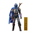 STAR-WARS-THE-BLACK-SERIES-CREDIT-COLLECTION-6-INCH-THE-MANDALORIAN-Figure_oop-1