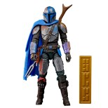 STAR-WARS-THE-BLACK-SERIES-CREDIT-COLLECTION-6-INCH-THE-MANDALORIAN-Figure_oop-7