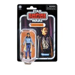 STAR-WARS-THE-VINTAGE-COLLECTION-3.75-INCH-LANDO-CALRISSIAN-Figure_in-pck-1