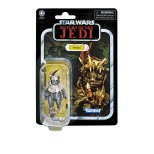 STAR-WARS-THE-VINTAGE-COLLECTION-3.75-INCH-TEEBO-Figure_in-pck-1