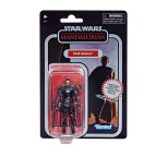 STAR-WARS-THE-VINTAGE-COLLECTION-CARBONIZED-COLLECTION-3.75-INCH-MOFF-GIDEON-Figure_in-pck-1