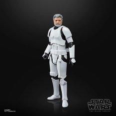hasbro-star-wars-the-black-series-george-lucas-oop-28762
