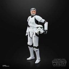 hasbro-star-wars-the-black-series-george-lucas-oop-helmet-287126
