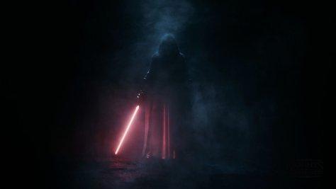 tar Wars Knights Of The Old Republic Remake Header