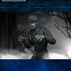NECA-Wolf-Man-Black-and-White-Preview-1