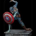 Zombie-Captain-America-IS_02