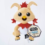 star-wars-stitchlings-kowakian-monkey-lizard-13873