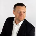 Cris Beswick Profile photo