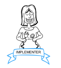 implementer