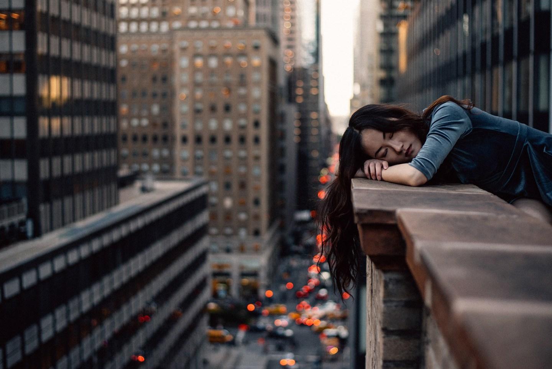 Beware of Innovation Fatigue