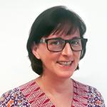 Rosemarie Diegnan