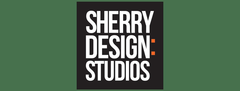 Sherry Design