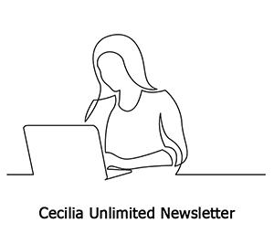 Cecilia Unlimited