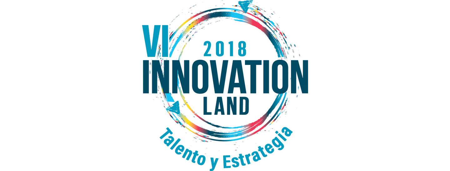 Innovation Land