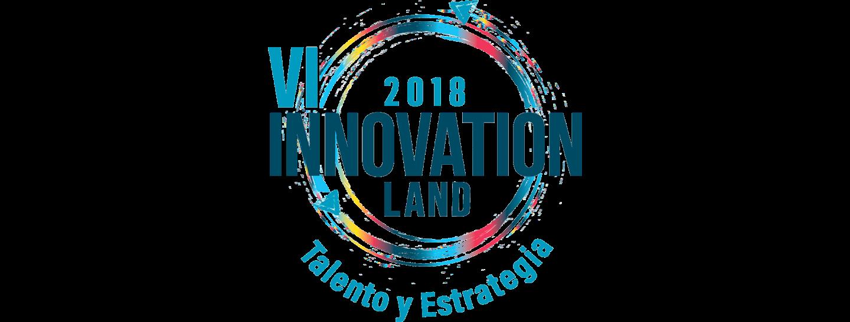 Innovation Land