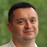 Nikolay Sudarikov