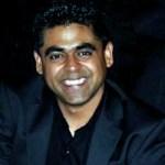 Aditya Chhabra