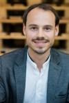 Andreas Jossen