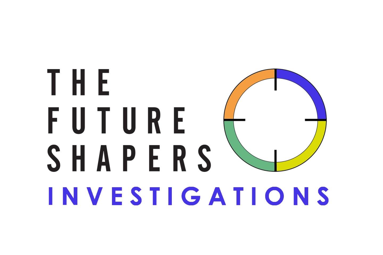 A Future Shaper Investigation: Response