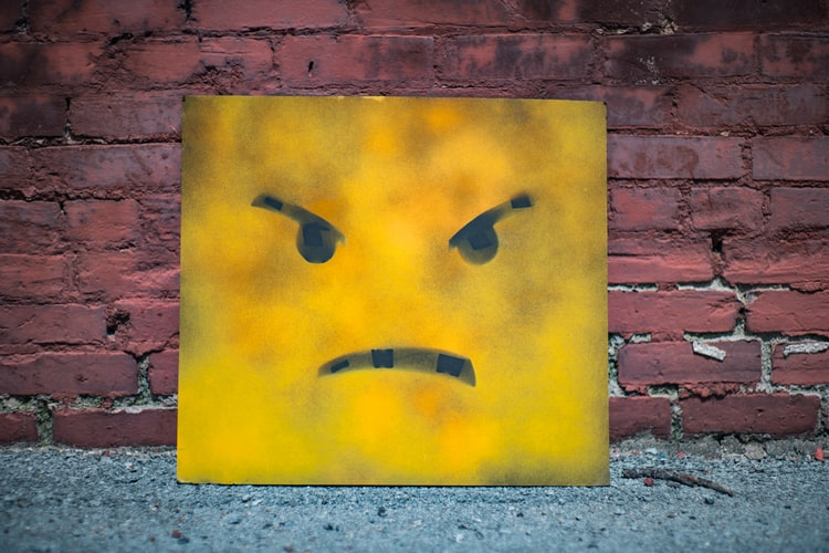 5 Reasons your employees may be unhappy right now