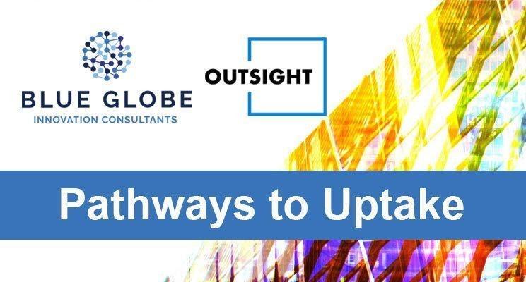 Pathways to uptake