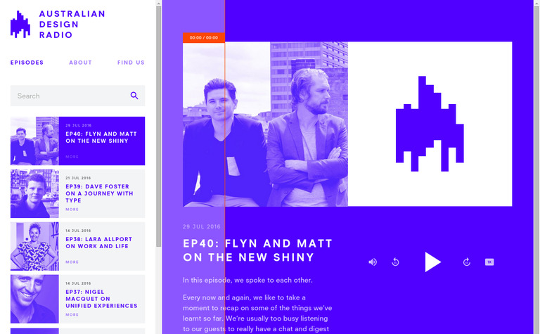17 Web Design Trends That Will Take Over 2017