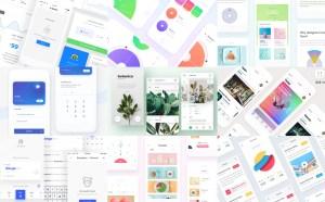 The Best of iOS Design in June 2017
