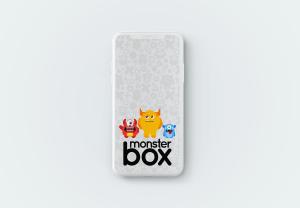 iPhone X Freebie Mockup